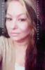 twinklev userpic