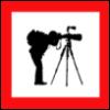 artstudio_film userpic