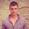 denis_yeremenko userpic