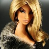 blondinchen userpic