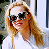 Margot [sunglasses]