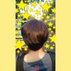 ララトインダー ☆tocchi☆