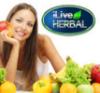 iliveherbal userpic