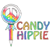 candyhippie userpic