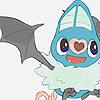 pokemon ♚ yes!