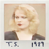 tay_1989_satanist