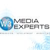 w3mediaexperts userpic