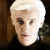 Amorette: original draco icon