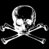 Skull an' Bones