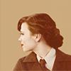 AC ✪ Peggy vintage