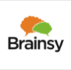 brainsy userpic