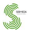 SIBMEDA — твоя здоровая привычка