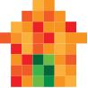 knigastroitelia userpic
