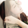 mystlines userpic