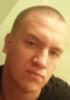 evgeny_vazhenin userpic