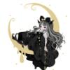 moon, lolita