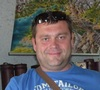 ivan79tin userpic