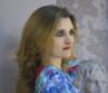yagulenka userpic