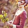 autumnalys