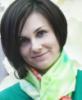 ulumbekova userpic