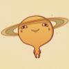 saturnspace userpic