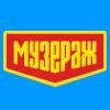 muserageru userpic