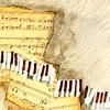 Sally M: music 5