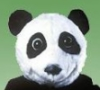 unnamedpanda userpic
