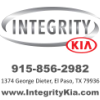 integritykia userpic