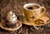 caffe_crema