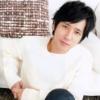 hana_ninomiya userpic