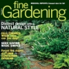 fine_gardening userpic