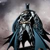 Batman [DC comics]
