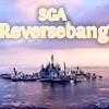 Stargate Atlantis Reverse Big Bang