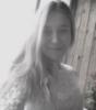 Anastasia Seliverstova: pic#125378310