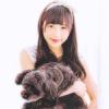 takayuuko userpic
