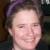 cydira userpic