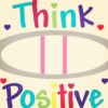 !pregnancy (think positive)