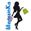 MagazinKa.info