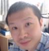home tutor. home tutor singapore, singapore home tutor