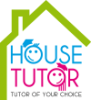 singapore home tuition, home tuition, home tuition singapore