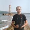 karma_ru userpic