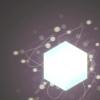 bartolome userpic