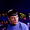 sharp2799: Spock at console