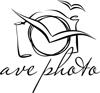 avephoto userpic