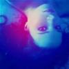 shalfairy userpic
