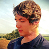 kresbeatz userpic