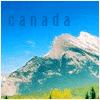 canada_nature