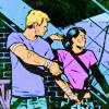 HawkeyeC&K