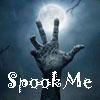 1 spook me